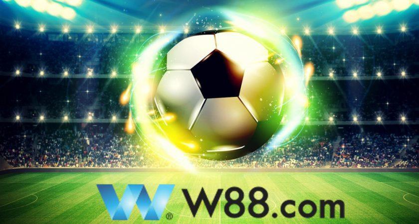 W88 | Link vào W88 đăng nhập W88 trên điện thoại và máy tính không bị chặn