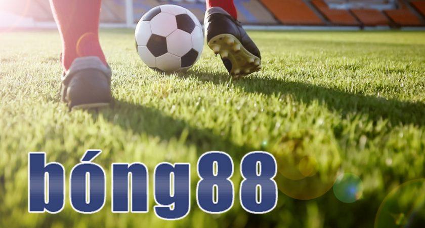Bong88 | Link đăng nhập Bong88 2021 mới nhất không bị chặn