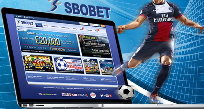 SBOBET | Link đăng nhập SBOBET VIP không bị chặn mới nhất 2021