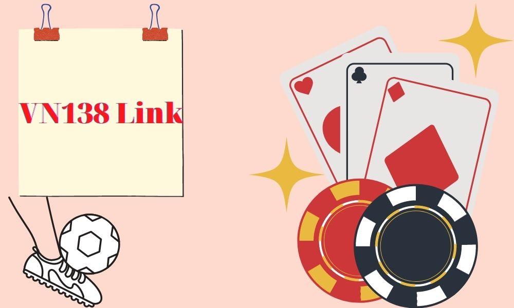 Giới thiệu VN138 Link
